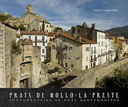 Couverture_livre_prats-1422013237
