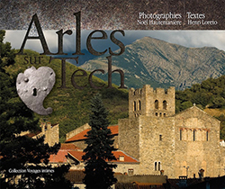 Couverture_livre_arles-1422013270