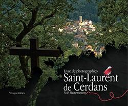 Couverture_livre_st_laurent_cerdans-1422013296