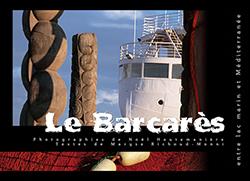 Couverture_livre_barcares-1422013326