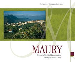 Couverture_livre_maury-1422013350