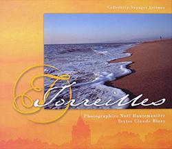 Couverture_livre_torreilles-1422013416