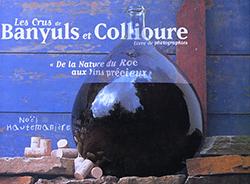 Couverture_livre_banyuls-1422013441