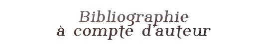 Biblio-1422018319