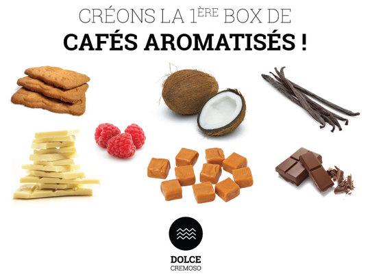 Cafesaromatises-1422019476