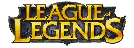 Lt-logo-lol-1422027519