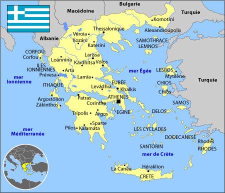 Carte_grece_moderne-1422029227
