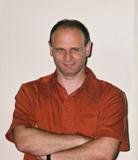 Alain-1422032355