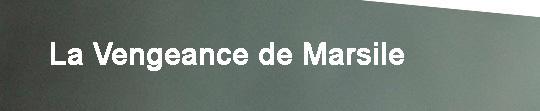Bandeau_doc_projet_-_titre-1422034656