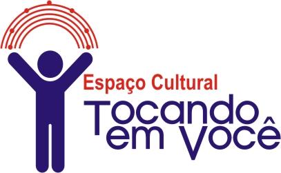 Logo_espa_o_cultural_itv2-1422038752