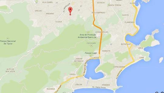 Grande_tijuca-1422039034