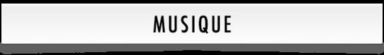 Musique-vignette-1422052762