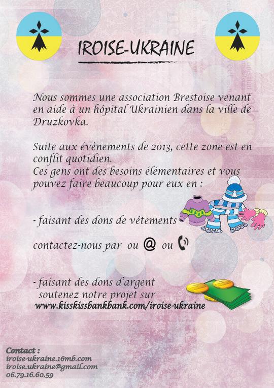 Affiche-modifi_-1422052765