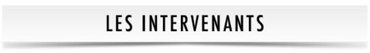 Les-intervenants-1422054007