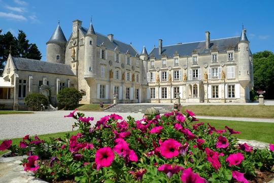 Chateau-de-terre-neuve-fontenay-le-comte-1372852957-1422127241