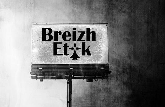 Breizh_etik_business_card_by_jeeone_prod._recto_m3__1_-1422195806