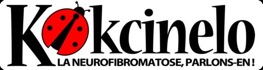 Logo_kokcinelo_150x40_300dpi-1422204308
