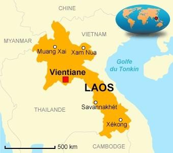 Carte_laos-1422212130