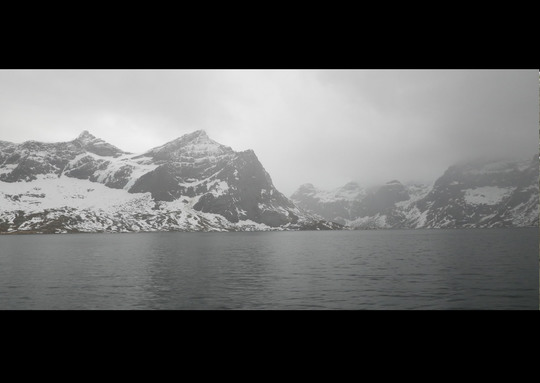Fjord-kiss-1422227561