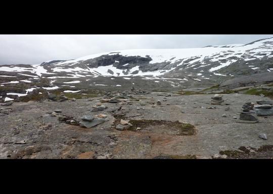 Glacier-kiss-1422227594