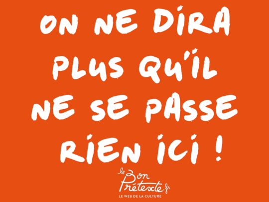 5_on_ne_dira_plus_qu_il_ne_se_passe_rien__orange_-1422234916