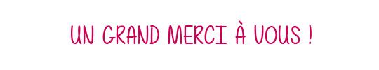 Un_grand_merci___vous-1422262138
