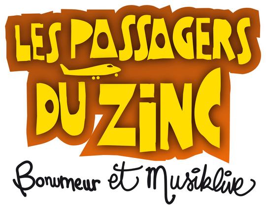 Passagers_zinc-1422265172