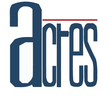 Logo-actes-1422265204