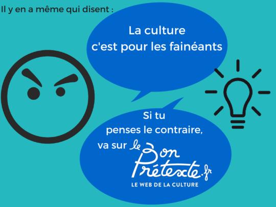 2_la_culturec_est_pour_les_faine_ants-1422269093