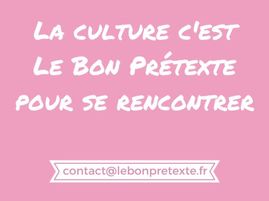 La_culture_c_estle_bon_pre_textepour_se-1422272333