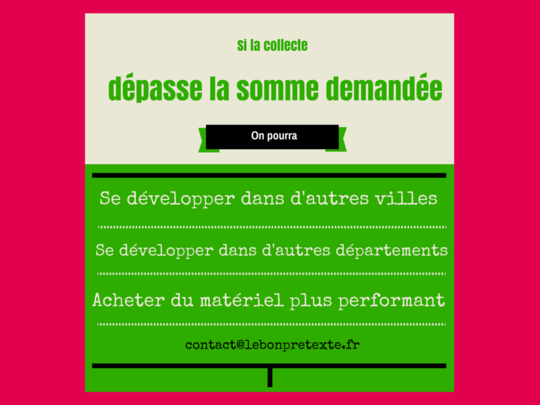 De_passe_somme_demande_e-1422273000