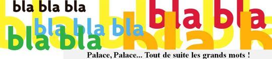 Blabla-1422275487