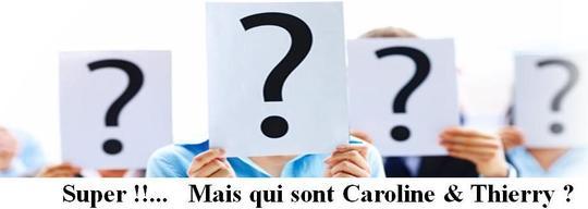 Qui_sommes-nous-1422277968
