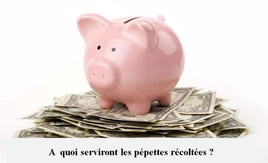 P_pettes-1422278205