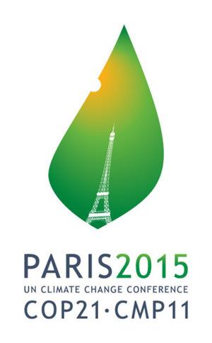 Logo_paris_climat_2015-1422286470