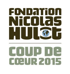 Logo_fnh_cc_2015-1422290968