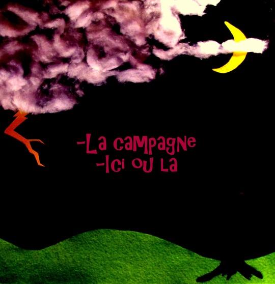 La_campagne_back_cover-1422299316