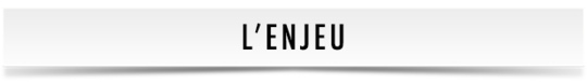 L_enjeu-1422310924