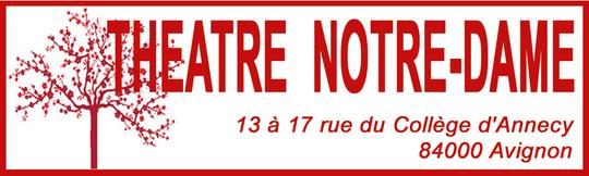 Banniere-notre-dame-1422340572