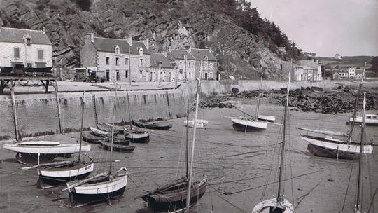 Gaby-0046-erquy-le-port-1422346463