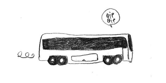 Bus-1422363332