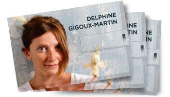 Multi_carte_delphine-1422376411