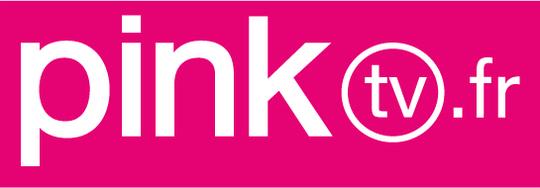 Logo-pinktv-fr-cartouche2-1422379038