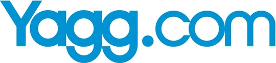 Yaggdotcom-logo-cmyk-1422379068