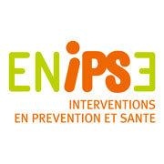 Logo_enipse-ips-fb-180x180-1422379096
