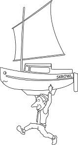 Skrowl-adventure2-1422387102