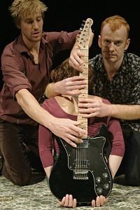 Vignette_7_trio_guitare_elec_vertical-1422458640