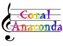 Logo_anaconda-1422473286