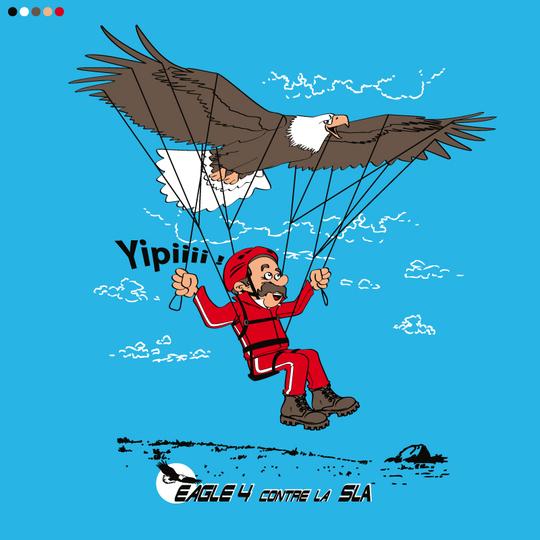 Eagle-4-_1_-_v3_-1422482463