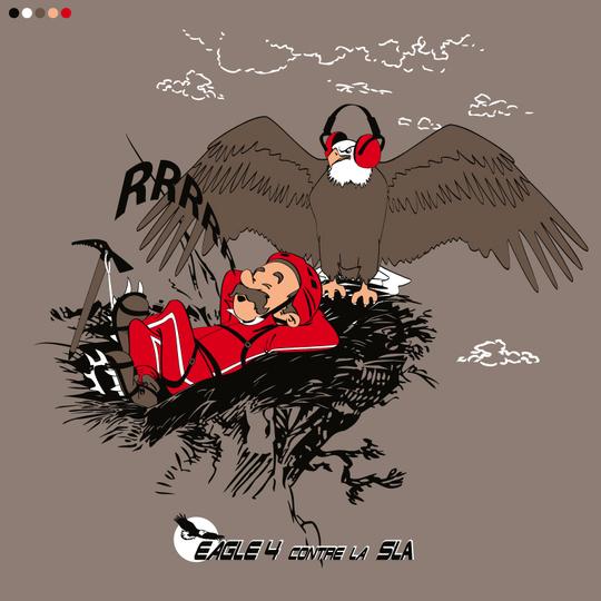 Eagle-4-_2_-_v3_-1422482482